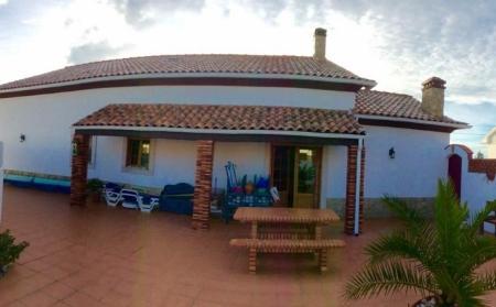Image 19, 4 Bedroomed Villa : AV820