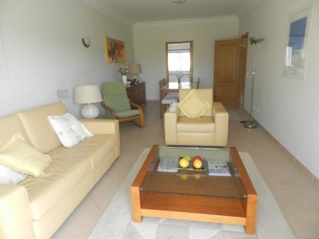 Image 4, 2 Bedroomed Apartment : GA212