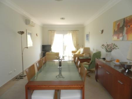 Image 5, 2 Bedroomed Apartment : GA212
