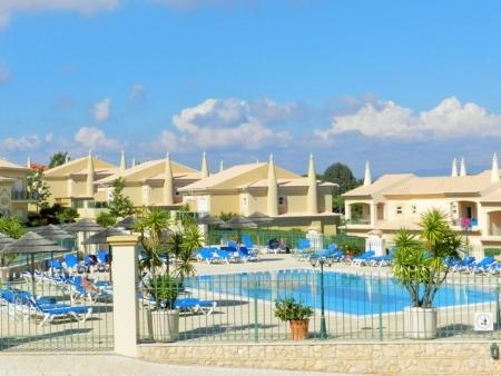 Image 7, 2 Bedroomed Apartment : GA212