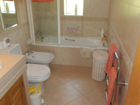 Image 12, 2 Bedroomed Apartment : GA212