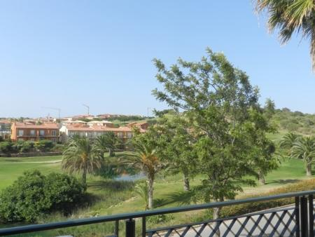 Image 13, 2 Bedroomed Apartment : GA212