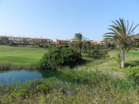 Image 14, 2 Bedroomed Apartment : GA212