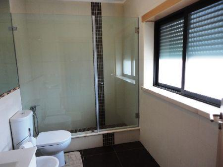 Image 5, 3 Bedroomed Villa : AV861