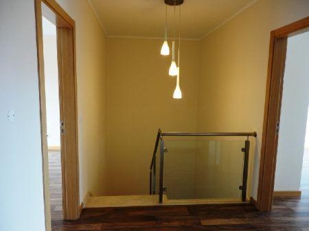 Image 6, 3 Bedroomed Villa : AV861