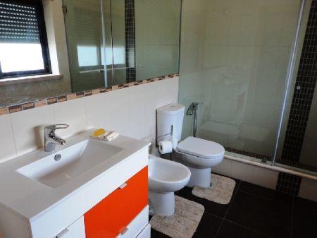 Image 7, 3 Bedroomed Villa : AV861
