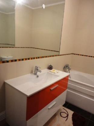 Image 13, 3 Bedroomed Villa : AV861