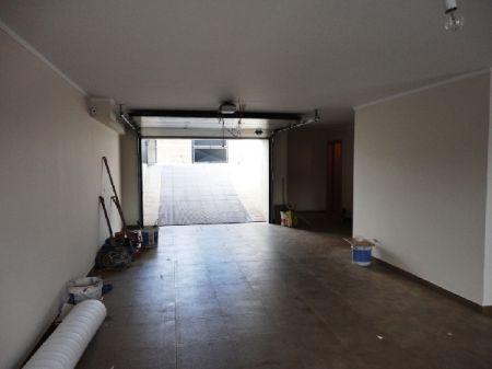Image 15, 3 Bedroomed Villa : AV861