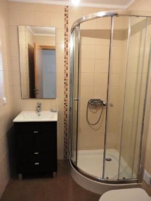 Image 16, 3 Bedroomed Villa : AV861