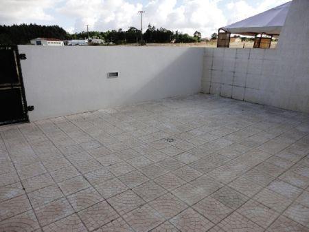 Image 17, 3 Bedroomed Villa : AV861