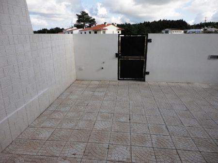 Image 18, 3 Bedroomed Villa : AV861