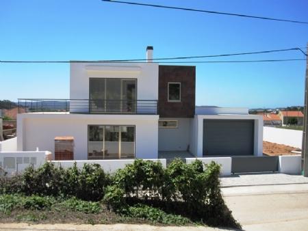 Image 2, 4 Bedroomed Villa : AV818
