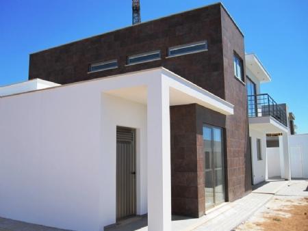 Image 3, 4 Bedroomed Villa : AV818