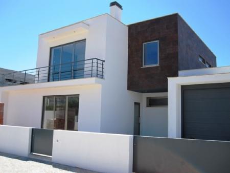 Image 6, 4 Bedroomed Villa : AV818