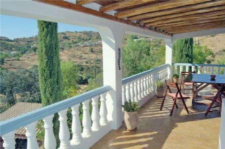 Image 1, 3 Bedroomed Villa : KV3111209