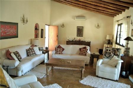 Image 6, 3 Bedroomed Villa : KV3111209