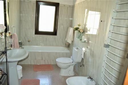 Image 7, 3 Bedroomed Villa : KV3111209
