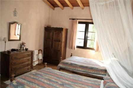Image 8, 3 Bedroomed Villa : KV3111209