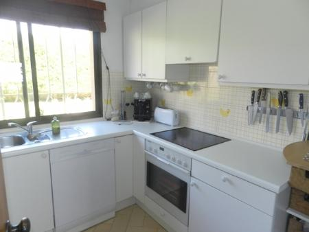 Image 6, 2 Bedroomed Apartment : GA211