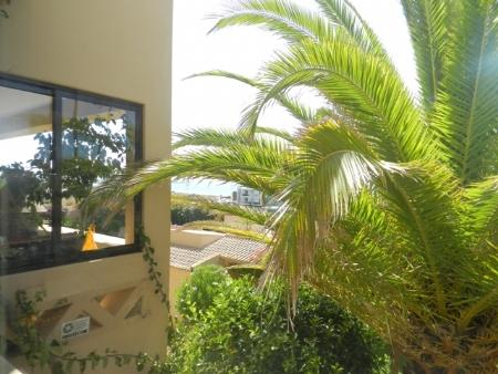 Image 11, 2 Bedroomed Apartment : GA211