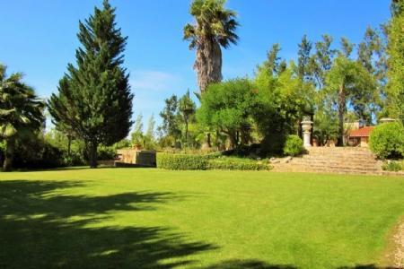 Image 5, 5 Bedroomed Villa : AV1369