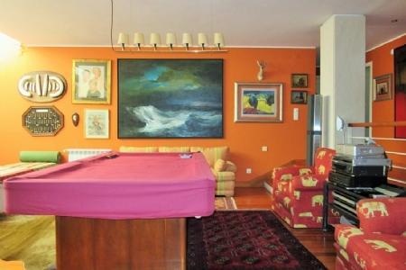 Image 6, 5 Bedroomed Villa : AV1369