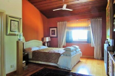 Image 10, 5 Bedroomed Villa : AV1369