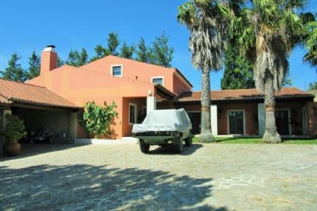 Image 13, 5 Bedroomed Villa : AV1369