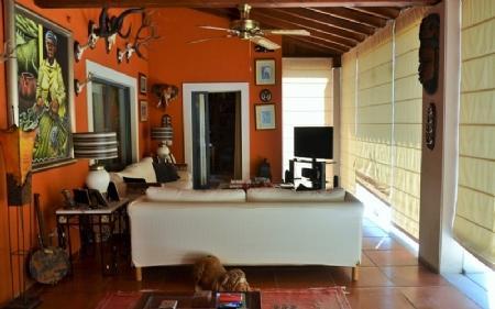 Image 21, 5 Bedroomed Villa : AV1369