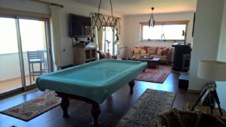 Image 6, 4 Bedroomed Villa : AV1367