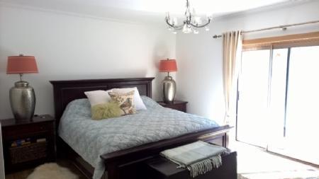 Image 8, 4 Bedroomed Villa : AV1367
