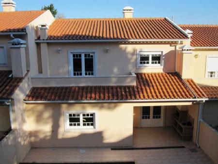 Image 1, 4 Bedroomed Villa : AV1339