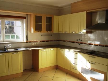 Image 3, 4 Bedroomed Villa : AV1339