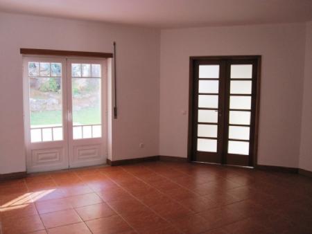Image 5, 4 Bedroomed Villa : AV1339