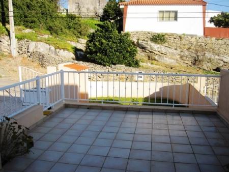 Image 6, 4 Bedroomed Villa : AV1339