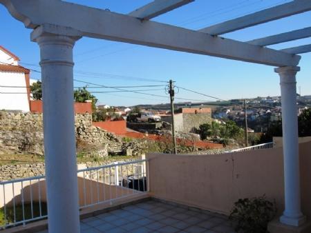 Image 8, 4 Bedroomed Villa : AV1339