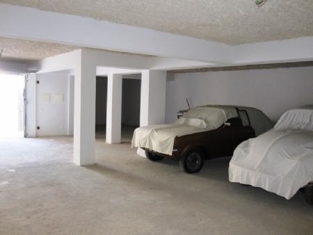 Image 10, 4 Bedroomed Villa : AV1339