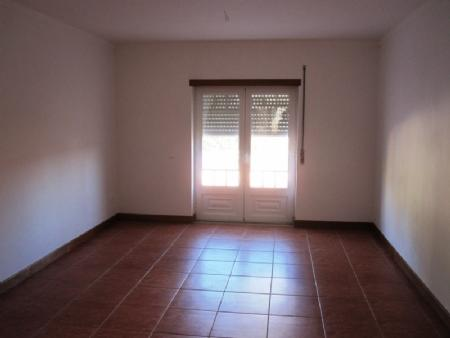 Image 11, 4 Bedroomed Villa : AV1339