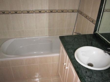 Image 13, 4 Bedroomed Villa : AV1339