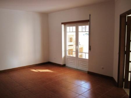 Image 16, 4 Bedroomed Villa : AV1339
