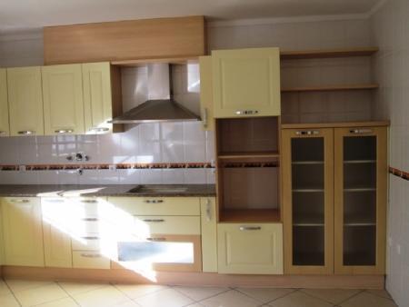 Image 17, 4 Bedroomed Villa : AV1339