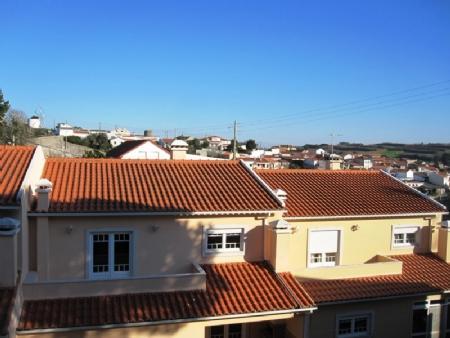 Image 18, 4 Bedroomed Villa : AV1339