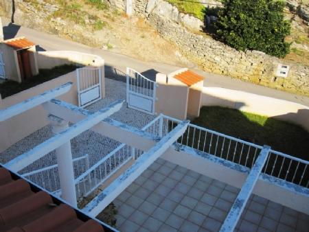 Image 19, 4 Bedroomed Villa : AV1339