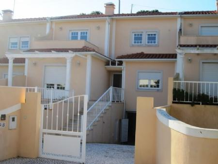 Image 20, 4 Bedroomed Villa : AV1339