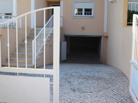 Image 21, 4 Bedroomed Villa : AV1339