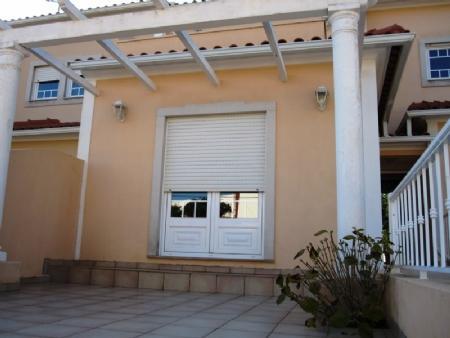 Image 22, 4 Bedroomed Villa : AV1339