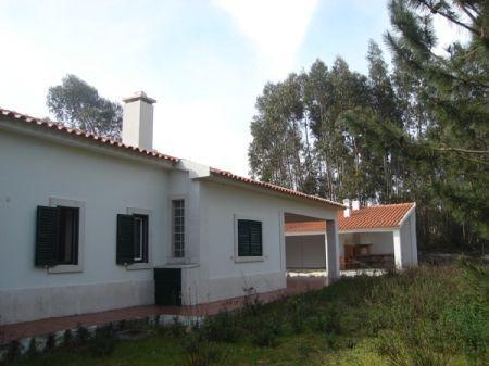Image 17, 3 Bedroomed Villa : AV718