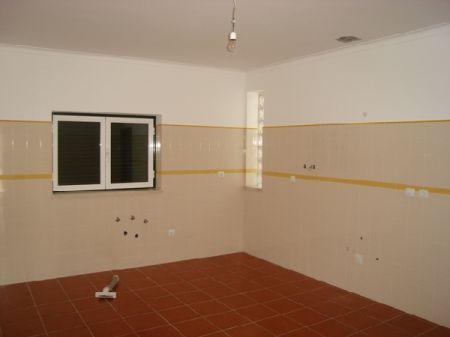 Image 18, 3 Bedroomed Villa : AV718