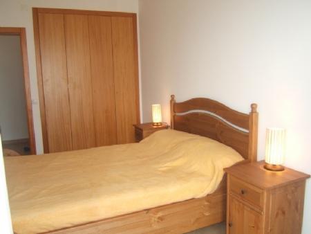 Image 8, 2 Bedroomed Villa : AV730