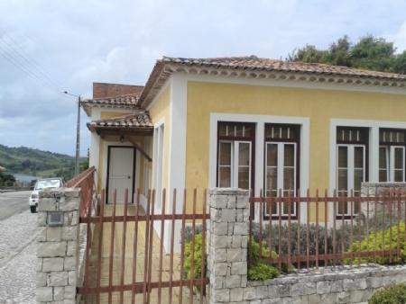 Image 2, 3 Bedroomed Villa : AV1331